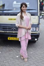 Bipasha Basu promotes Creature at Mithibai college fest in Mumbai on 16th Aug 2014 (351)_53f099e2820f3.JPG
