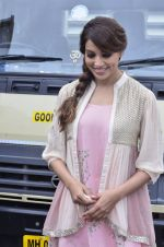 Bipasha Basu promotes Creature at Mithibai college fest in Mumbai on 16th Aug 2014 (357)_53f099eb02589.JPG