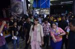 Bipasha Basu promotes Creature at Mithibai college fest in Mumbai on 16th Aug 2014 (364)_53f099f529c85.JPG