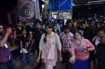 Bipasha Basu promotes Creature at Mithibai college fest in Mumbai on 16th Aug 2014 (365)_53f099f692516.JPG