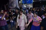 Bipasha Basu promotes Creature at Mithibai college fest in Mumbai on 16th Aug 2014 (366)_53f099f7f0433.JPG