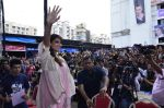 Bipasha Basu promotes Creature at Mithibai college fest in Mumbai on 16th Aug 2014 (373)_53f09a01b207e.JPG