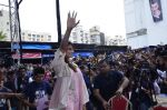 Bipasha Basu promotes Creature at Mithibai college fest in Mumbai on 16th Aug 2014 (374)_53f09a032273b.JPG