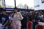 Bipasha Basu promotes Creature at Mithibai college fest in Mumbai on 16th Aug 2014 (383)_53f09a10513d2.JPG