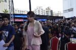 Bipasha Basu promotes Creature at Mithibai college fest in Mumbai on 16th Aug 2014 (385)_53f09a131a39d.JPG