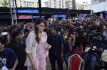 Bipasha Basu promotes Creature at Mithibai college fest in Mumbai on 16th Aug 2014 (400)_53f09a28bdfa0.JPG
