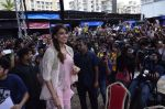 Bipasha Basu promotes Creature at Mithibai college fest in Mumbai on 16th Aug 2014 (401)_53f09a2a2cbcb.JPG