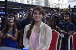 Bipasha Basu promotes Creature at Mithibai college fest in Mumbai on 16th Aug 2014 (439)_53f09a61d76a7.JPG