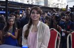 Bipasha Basu promotes Creature at Mithibai college fest in Mumbai on 16th Aug 2014 (440)_53f09a6346550.JPG
