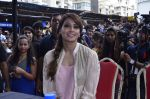 Bipasha Basu promotes Creature at Mithibai college fest in Mumbai on 16th Aug 2014 (441)_53f09a64a3f20.JPG