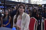 Bipasha Basu promotes Creature at Mithibai college fest in Mumbai on 16th Aug 2014 (443)_53f09a6765332.JPG