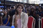 Bipasha Basu promotes Creature at Mithibai college fest in Mumbai on 16th Aug 2014 (444)_53f09a68c6500.JPG