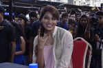 Bipasha Basu promotes Creature at Mithibai college fest in Mumbai on 16th Aug 2014 (448)_53f09a6e28508.JPG