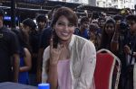 Bipasha Basu promotes Creature at Mithibai college fest in Mumbai on 16th Aug 2014 (449)_53f09a6f6fcf7.JPG