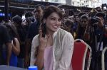 Bipasha Basu promotes Creature at Mithibai college fest in Mumbai on 16th Aug 2014 (452)_53f09a7356a65.JPG
