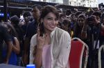 Bipasha Basu promotes Creature at Mithibai college fest in Mumbai on 16th Aug 2014 (453)_53f09a74b745f.JPG