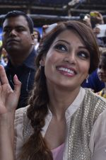 Bipasha Basu promotes Creature at Mithibai college fest in Mumbai on 16th Aug 2014 (463)_53f09a8193c02.JPG