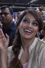 Bipasha Basu promotes Creature at Mithibai college fest in Mumbai on 16th Aug 2014 (464)_53f09a832b14e.JPG