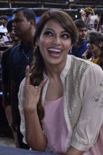 Bipasha Basu promotes Creature at Mithibai college fest in Mumbai on 16th Aug 2014 (465)_53f09a84881d4.JPG