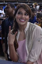 Bipasha Basu promotes Creature at Mithibai college fest in Mumbai on 16th Aug 2014 (466)_53f09a85f3f26.JPG