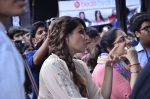 Bipasha Basu promotes Creature at Mithibai college fest in Mumbai on 16th Aug 2014 (500)_53f09ab8c34ff.JPG