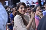 Bipasha Basu promotes Creature at Mithibai college fest in Mumbai on 16th Aug 2014 (501)_53f09aba295bc.JPG