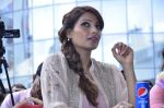 Bipasha Basu promotes Creature at Mithibai college fest in Mumbai on 16th Aug 2014 (504)_53f09abe358c7.JPG