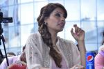 Bipasha Basu promotes Creature at Mithibai college fest in Mumbai on 16th Aug 2014 (505)_53f09abf6cc6e.JPG