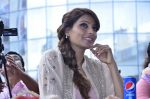Bipasha Basu promotes Creature at Mithibai college fest in Mumbai on 16th Aug 2014 (509)_53f09ac65ac08.JPG