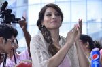 Bipasha Basu promotes Creature at Mithibai college fest in Mumbai on 16th Aug 2014 (519)_53f09ada1b03b.JPG