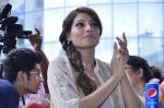 Bipasha Basu promotes Creature at Mithibai college fest in Mumbai on 16th Aug 2014 (520)_53f09adb65bcc.JPG