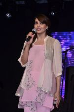 Bipasha Basu promotes Creature at Mithibai college fest in Mumbai on 16th Aug 2014 (592)_53f09b40424ca.JPG