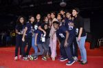 Bipasha Basu promotes Creature at Mithibai college fest in Mumbai on 16th Aug 2014 (629)_53f09b72a6069.JPG