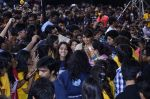 Bipasha Basu promotes Creature at Mithibai college fest in Mumbai on 16th Aug 2014 (633)_53f09b7867a8c.JPG