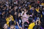 Bipasha Basu promotes Creature at Mithibai college fest in Mumbai on 16th Aug 2014 (637)_53f09b7e313dd.JPG