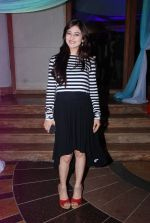 Falaq Naaz at Mahabharat Success Bash in The Club on 16th Aug 2014 (306)_53f0ab9b42b38.JPG
