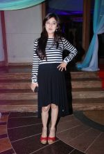 Falaq Naaz at Mahabharat Success Bash in The Club on 16th Aug 2014 (307)_53f0ab9cbbb98.JPG