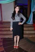 Falaq Naaz at Mahabharat Success Bash in The Club on 16th Aug 2014 (308)_53f0ab9e2c5f3.JPG