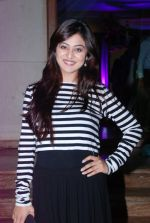 Falaq Naaz at Mahabharat Success Bash in The Club on 16th Aug 2014 (309)_53f0ab9f84ca4.JPG