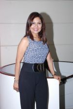 Manini Mishra at Identity Card music launch in Raheja Classic on 16th Aug 2014 (12)_53f09b0e87fba.JPG