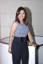 Manini Mishra at Identity Card music launch in Raheja Classic on 16th Aug 2014 (13)_53f09b0fe8677.JPG