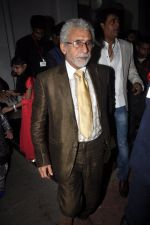 Naseeruddin Shah at Poetry festival organsied by Ahtesab Foundation in Nehru on 16th Aug 2014 (45)_53f09b5732a85.JPG