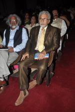 Naseeruddin Shah at Poetry festival organsied by Ahtesab Foundation in Nehru on 16th Aug 2014 (60)_53f09b65bd637.JPG