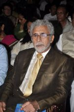 Naseeruddin Shah at Poetry festival organsied by Ahtesab Foundation in Nehru on 16th Aug 2014 (61)_53f09b6738838.JPG