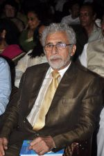 Naseeruddin Shah at Poetry festival organsied by Ahtesab Foundation in Nehru on 16th Aug 2014 (62)_53f09b68a7bd3.JPG