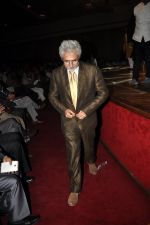 Naseeruddin Shah at Poetry festival organsied by Ahtesab Foundation in Nehru on 16th Aug 2014 (64)_53f09b6a112fb.JPG