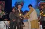 Naseeruddin Shah at Poetry festival organsied by Ahtesab Foundation in Nehru on 16th Aug 2014 (65)_53f09b6ba12e6.JPG