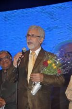 Naseeruddin Shah at Poetry festival organsied by Ahtesab Foundation in Nehru on 16th Aug 2014 (69)_53f09b71d540b.JPG