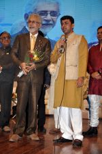 Naseeruddin Shah at Poetry festival organsied by Ahtesab Foundation in Nehru on 16th Aug 2014 (73)_53f09b77d32a9.JPG