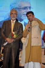 Naseeruddin Shah at Poetry festival organsied by Ahtesab Foundation in Nehru on 16th Aug 2014 (74)_53f09b79483e6.JPG